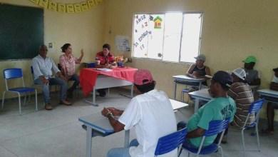 Photo of Bahia: Incra faz análises para implantação de agroindústrias em assentamentos