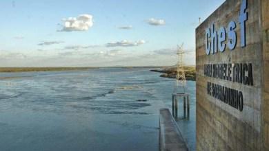 Photo of Chuvas acima da média elevam nível de reservatórios de hidrelétricas, diz ONS