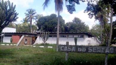 Photo of Uefs: Museu Casa do Sertão fechará para manutenção