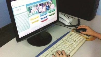 Photo of #Brasil: Estudantes podem renovar a matrícula no Fies; sistema é reaberto no país