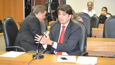 Photo of Deputado do PMDB sai em defesa da vaquejada e reforça movimento em Brasília