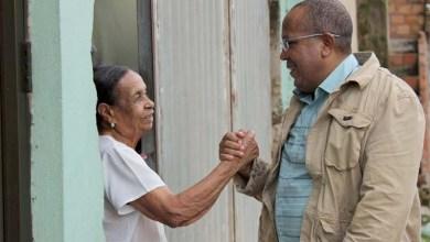 Photo of Vereador de Salvador aponta avanços e cobra mais igualdade entre homens e mulheres