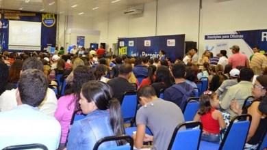 Photo of Bahia: Sebrae realiza capacitações para empreendedores em Juazeiro