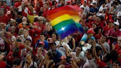 Photo of Movimentos sociais e populares tomam as ruas e avançam na luta contra o golpe, diz Suíca