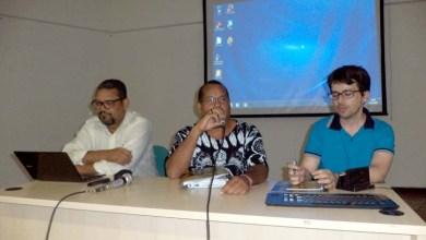 Photo of Chapada: Base curricular e integração em ensino são temas de jornada do Ifba em Jacobina