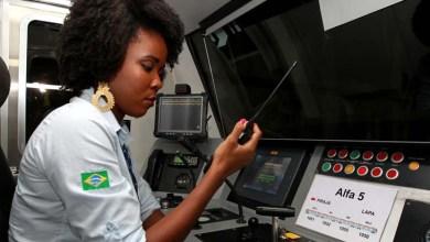 Photo of Bahia: Mulheres conquistam mais espaço no mercado de trabalho