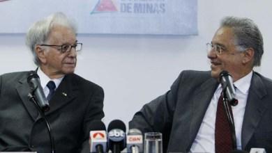 Photo of Em delação, Delcídio relata corrupção na Petrobras nos governos de Itamar e FHC