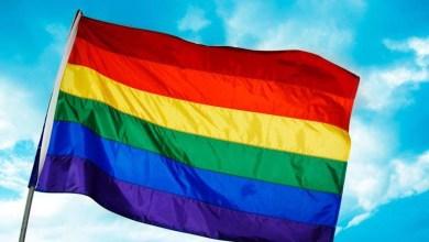 Photo of Chapada: Estudante da Uneb de Seabra vence edital e realiza evento LGBTQ