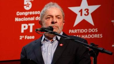Photo of Supremo julga nesta quarta a validade da nomeação de Lula para a Casa Civil