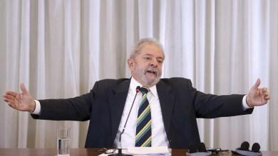 Photo of #Brasil: Defesa de Lula recorre para que liminar de Marco Aurélio seja cumprida