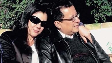 Photo of João Santana e Monica Moura dizem que receberam caixa 2 em campanha de Dilma