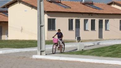 Photo of Ministério quer tirar obrigação de aquecimento solar no Minha Casa, Minha Vida