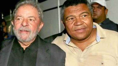 Photo of Agora o governo conta com o melhor presidente que o país já teve, diz Valmir