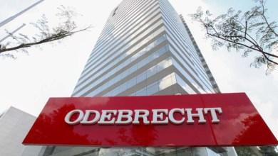 Photo of Odebrecht pagou US$ 14,3 milhões a ex-diretores da Petrobras, diz Moro