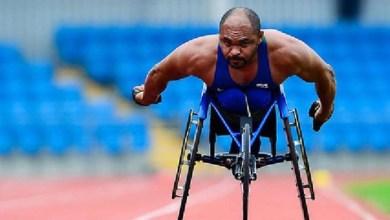 Photo of Paralimpíadas têm mais de 2 milhões de ingressos disponíveis