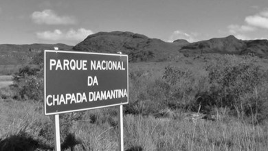 Photo of [Artigo]: O coronelismo e seus resquícios na Chapada Diamantina