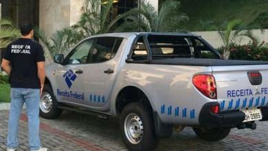 Photo of Receita investiga contribuintes baianos que não declararam carros de luxo