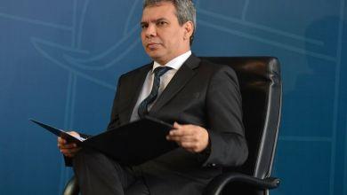 Photo of Maioria dos ministros do STF vota pela exoneração do ministro da Justiça