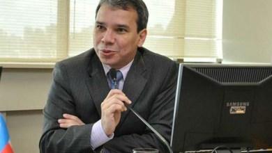Photo of Tribunal Federal cassa liminar e mantém novo ministro da Justiça no cargo