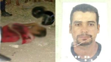 Photo of Chapada: Homem é morto a tiros no município de Jacobina