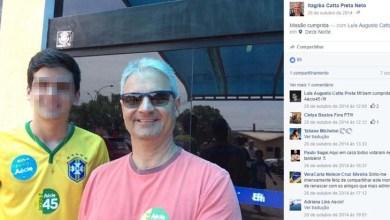 Photo of Juiz que suspendeu posse de Lula nega influência de suas convicções na decisão