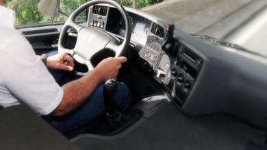 Photo of Bahia: Detran questiona exame toxicológico exigido pelo Contran