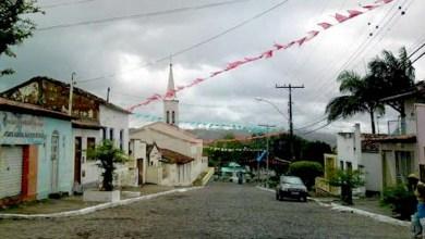 Photo of Chapada: Presos fogem de delegacia no município de Macajuba