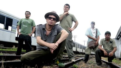 Photo of Mundo Livre S/A lança DVD Mangue Bit Ao Vivo no dia 15 de abril em Salvador