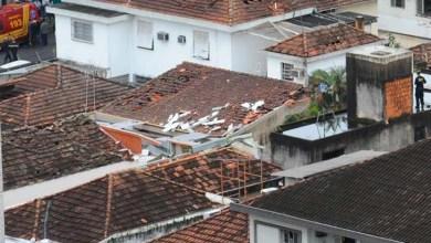 Photo of Justiça determina que PSB indenize morador de casa atingida por avião de Campos