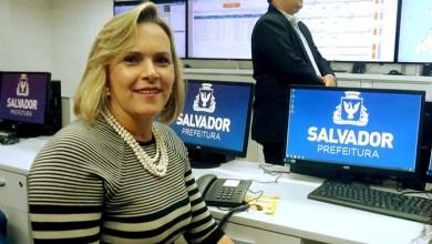 Photo of Vereadora de Salvador repugna declarações machistas do ex-presidente Lula