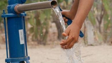 Photo of Chapada: Construção de sistemas de abastecimento de água em Morro do Chapéu terá R$ 300 mil
