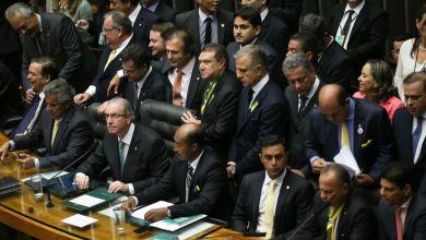 Photo of Governistas já admitem acionar STF contra processo de impeachment de Dilma
