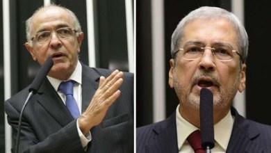 Photo of Deputados baianos da oposição apostam em pressão popular para votar impeachment