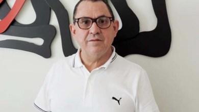 Photo of Chapada: Ex-prefeito de Dom Basílio é condenado por improbidade pela Justiça Federal