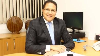 Photo of Deputado do PSDB assume procuradoria parlamentar da Assembleia Legislativa