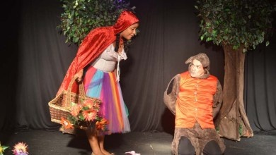 Photo of Bahia: Evento gratuito reúne música, poesia e teatro na cidade de Ipirá