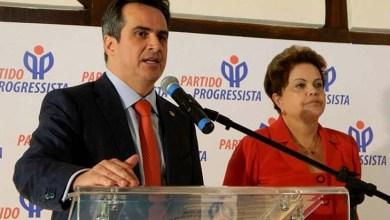 Photo of Com 48 deputados e seis senadores, PP apoiará governo Dilma, diz Ciro Nogueira