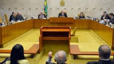 Photo of Impeachment: Maioria do STF rejeita ação para anular regras de votação de Cunha