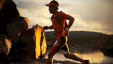 Photo of Chapada: Corrida em trilha leva atletas para Mucugê em novembro; inscrições abertas