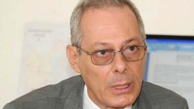 Photo of Ex-diretor geral do Ipac, Frederico Mendonça morre em Salvador