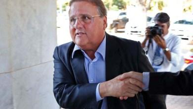 Photo of #Brasil: Polícia Federal prende Geddel novamente; ex-ministro segue para Brasília