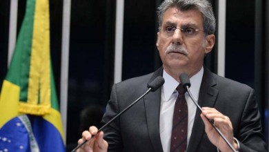 Photo of Senador acusa Dilma de prejudicar imagem do Brasil; confira vídeo da imprensa internacional