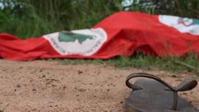 Photo of Temer aponta para aumento de mortes no campo com extinção da Ouvidoria Agrária, diz deputado