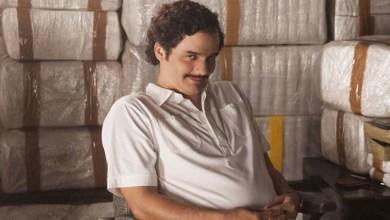 Photo of Wagner Moura é cotado para interpretar Aécio Neves em série da Netflix