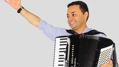 Photo of Bahia: Sanfoneiro lança sua nova música de trabalho; confira aqui