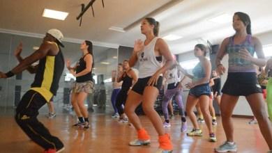 Photo of Hip Hop: Dança nascida nas ruas ganha adeptos em academia de Salvador