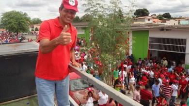 Photo of Chapada: Boa Vista do Tupim antecipa pagamento de salário de dezembro e 13º sai até o dia 30