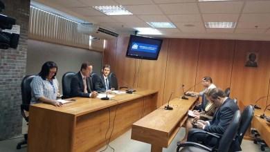 Photo of Superintendência de Transportes da Bahia admite redução de investimentos nas estradas baianas