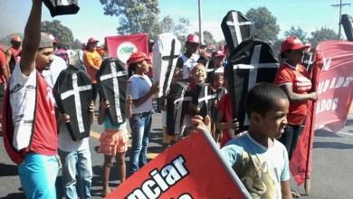 Photo of Conflito agrário: 20 anos após massacre, tensão persiste em Eldorado dos Carajás