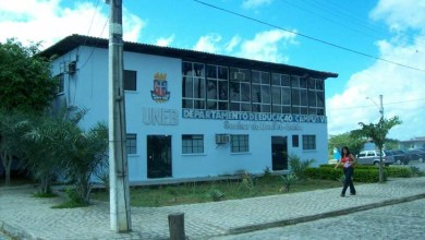 Photo of Bahia: Reitoria da Uneb se manifesta contra agressões à docente em Senhor do Bonfim
